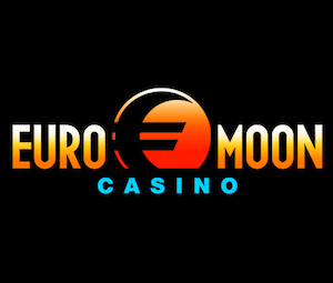 Free Spins Bonus – Euromoon Casino photo