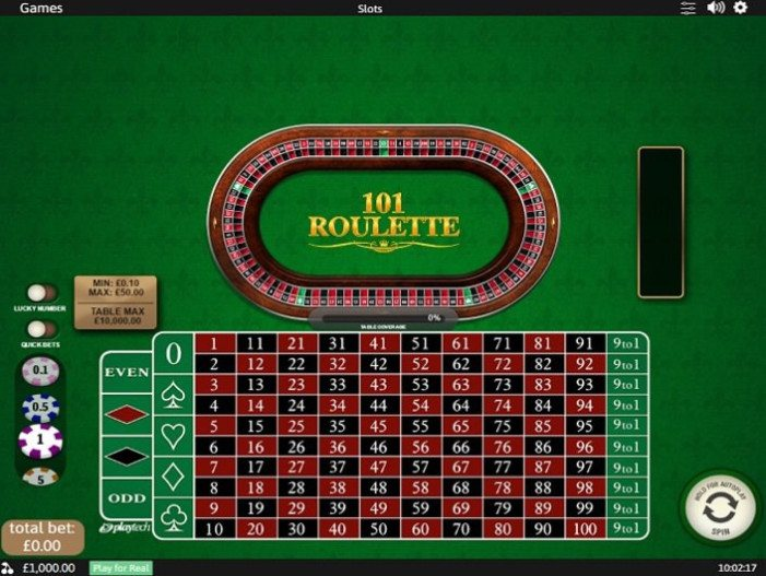 Paddy Power Casino Promotions