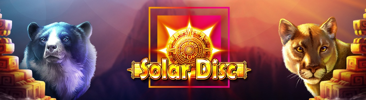 maria casino solar disc tournament