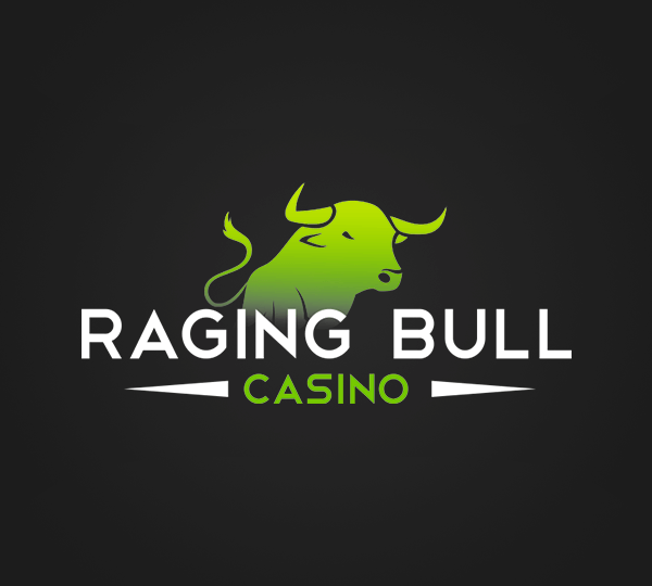 raging bull casino bonus codes march 2019
