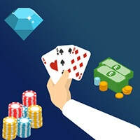Successful Gambling Strategies For The Casual Player
