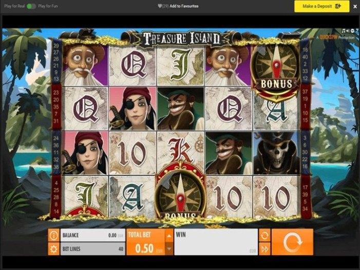 Casino Unibet Download