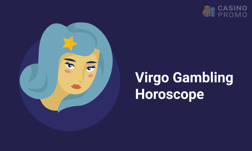 Is Today My Lucky Day to Gamble? Gambling Horoscope