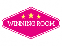 winning room casino logo